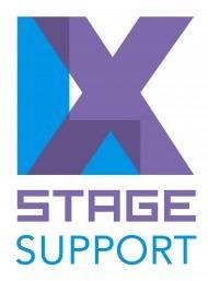 LXstage-logo-rgb