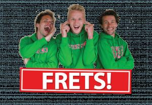Frets!-persfoto-met-balk