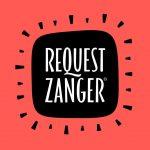 Request Zanger LXeventsupport