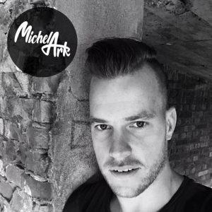 DJ Michel Ark LXeventsupport LXbookingsupport