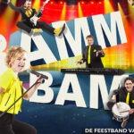 bammbamm-1