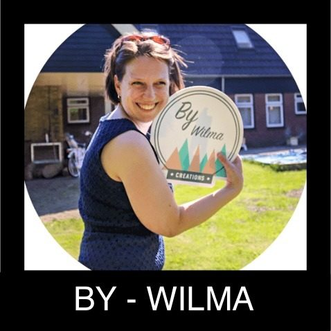 01BYWILMA
