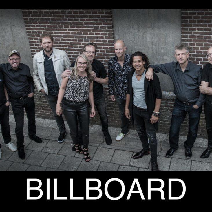01Billboard 2018 met logo