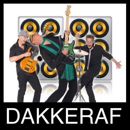 01DAKKERAF
