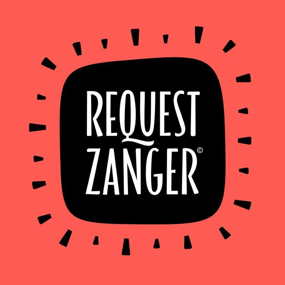 Request Zanger LXeventsupport