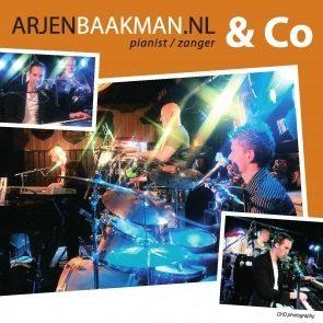 19.-Arjen-Baakman-Co-300x295
