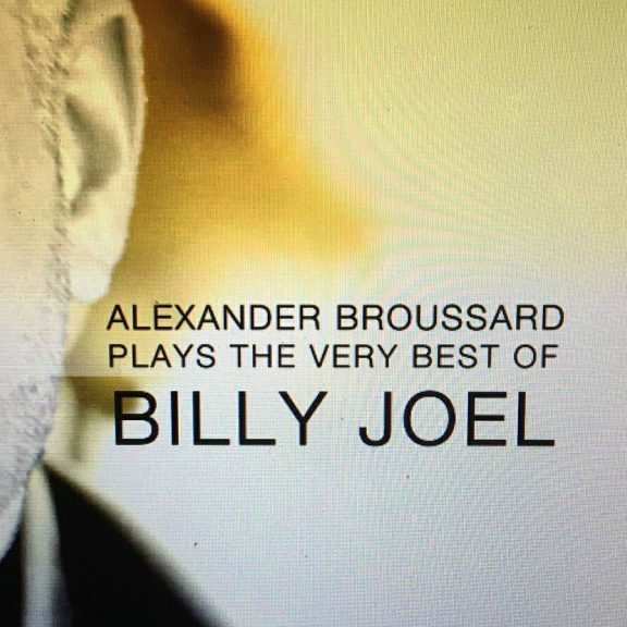 The Billy Joel Experience LXbookingsupport LXeventsupport