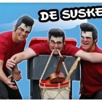 61.-de_suskes-460x326-300x212