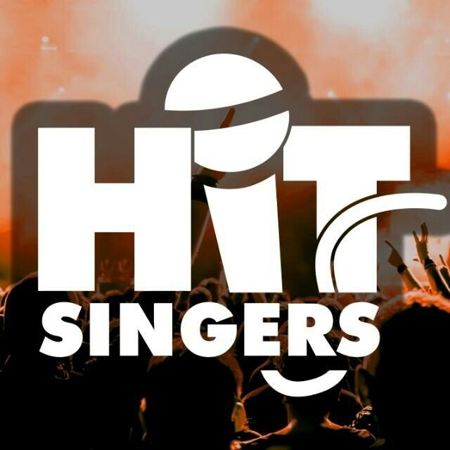 hitsingers-logo-lxeventsupport-lxbookingsupport