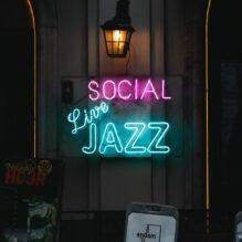 Jazzband-jazzy-sounds--e1583316248901