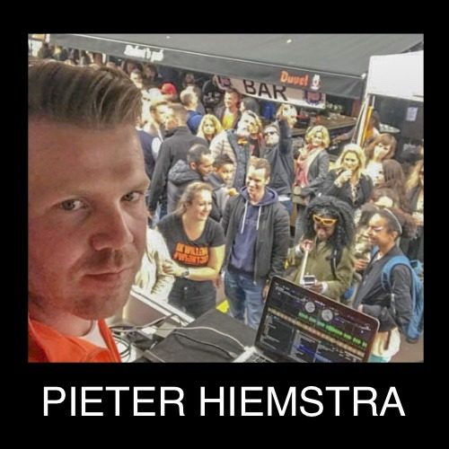PieterH